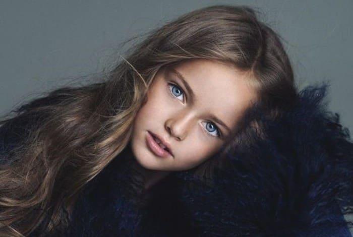 Кристина Пименова | Фото: beauty-around.com
