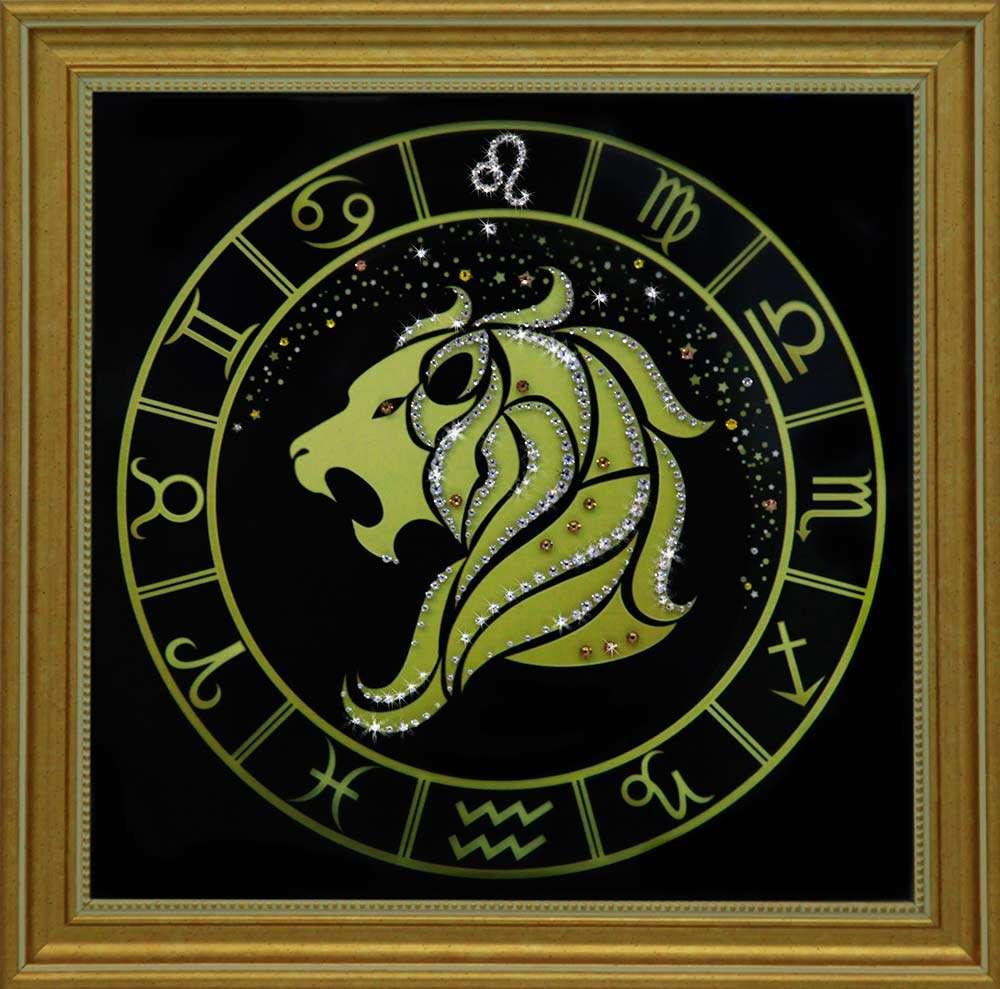Топ-3 самых изысканных знаков Зодиака