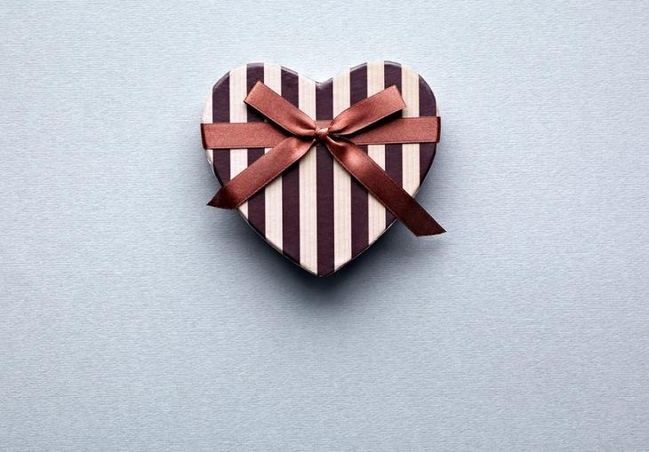 7 основных признаков того, что вы себя любите