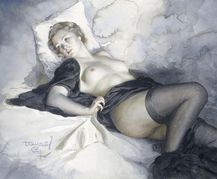 эротические картины красивые