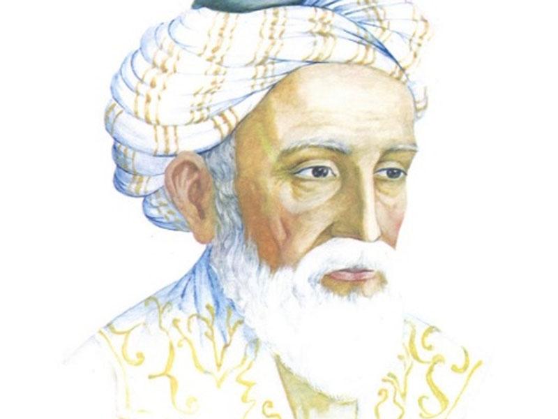 Картинки по запроÑу 10 мудрых афоризмов Омара ХайÑма