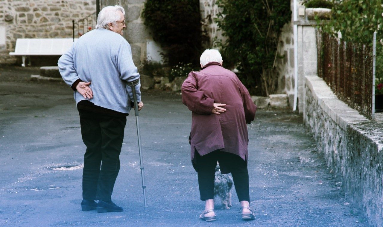 Все познается в сравнении: эксперт рассказал о минусах пенсионной реформы на Украине