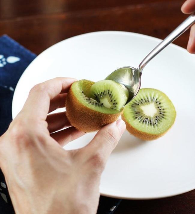 11 продуктов, которые мы неправильно резали всю свою жизнь