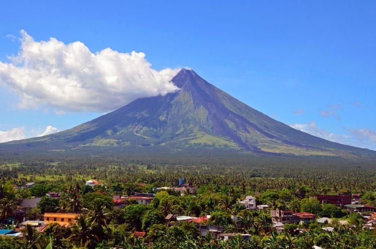 14 вариантов экстремального туризма в разных странах мира