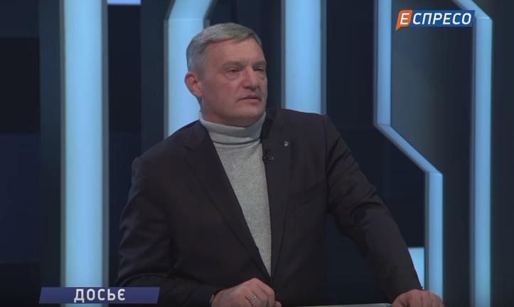 """Украинский замминистра назвал точные сроки, когда """"Россия уйдет из Донбасса"""""""