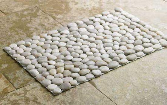 black-river-stone-mat-2_vIbM1_48 (550x348, 40Kb)