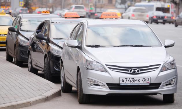 Проверять профпригодность водителей в России могут начать раз в 10 лет