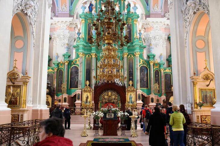 tserkov-svyatogo-dukha