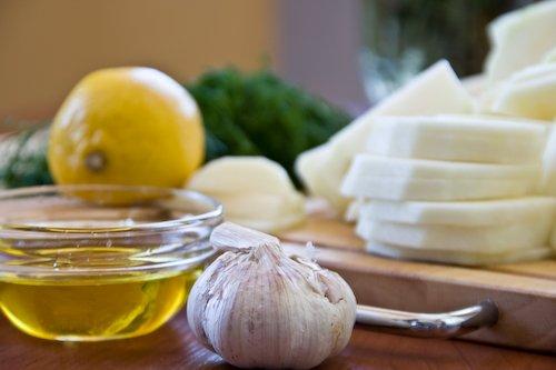 Народная медицина советует от насморка
