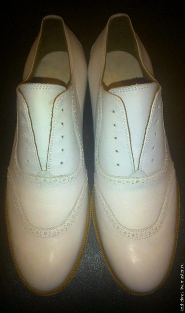 патинаж, декор обуви