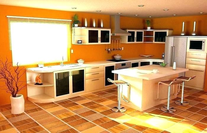 http://huaigugu.info/wp-content/uploads/2018/05/orange-kitchens-ideas-burnt-orange-kitchen-walls-ideas-kitchen-interior-medium-size-burnt-orange-kitchen-walls-ideas-burnt-orange-wall-ideas.jpg