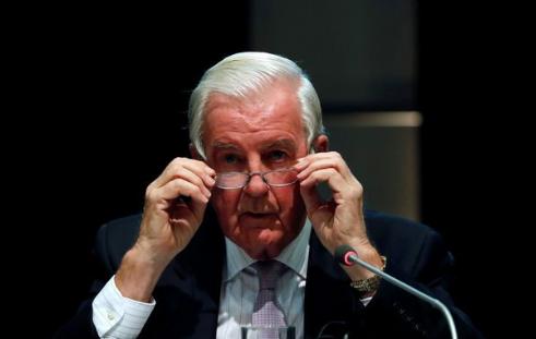 WADA требует от России публичного признания