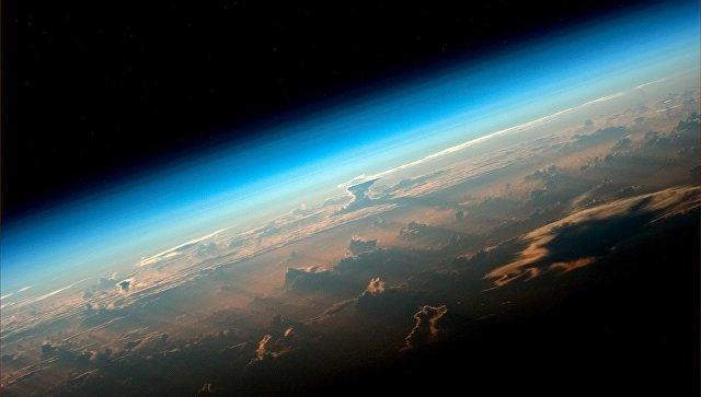 Ученые: Индустриализация превращает планету в «теплицу»