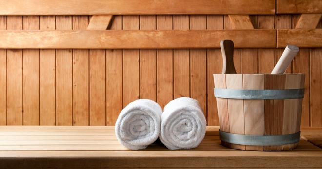 Баня для похудения – как правильно париться в бане чтобы похудеть?