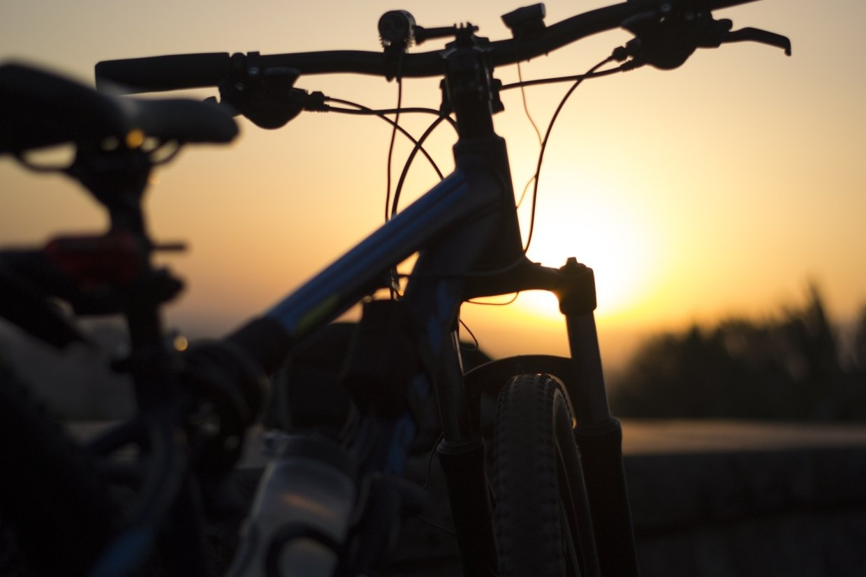 Участники велопарада проедут…