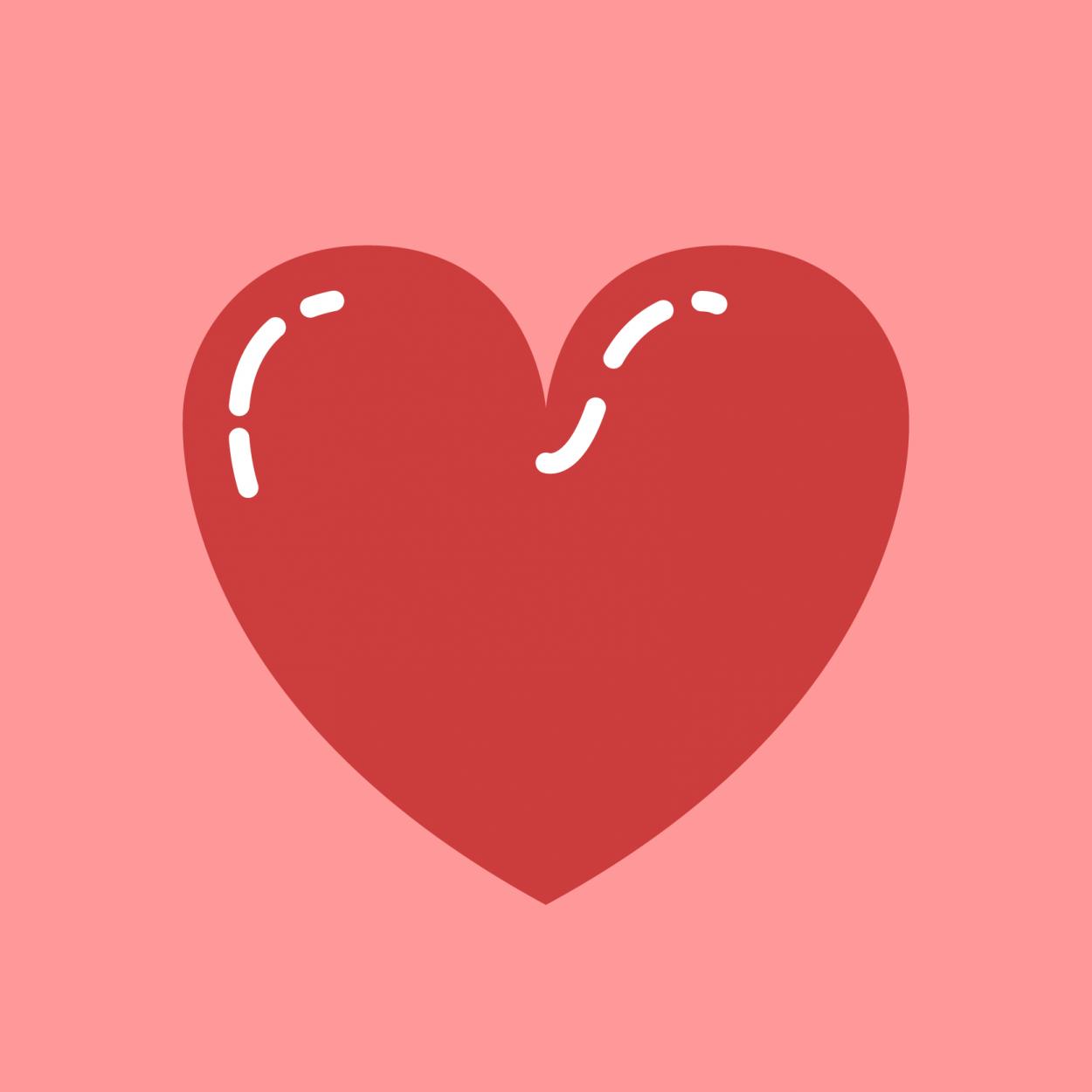 Десятка анекдотов про любовь