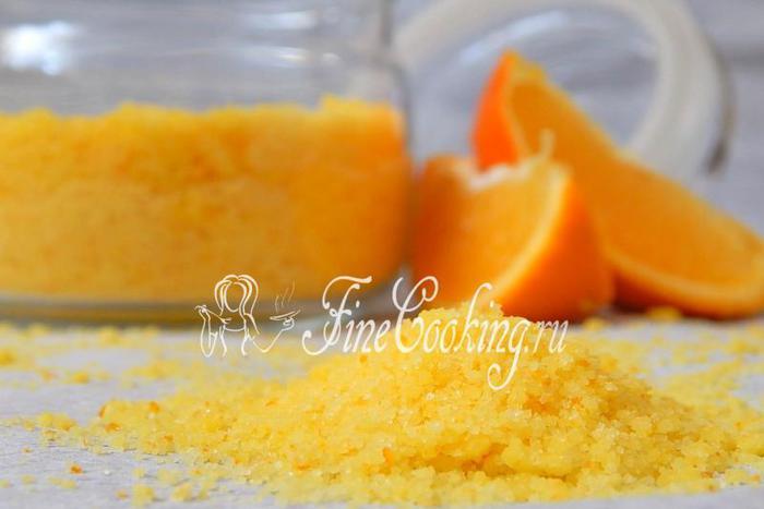 sahar-apelsinovyj (700x467, 30Kb)