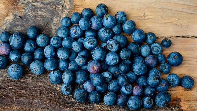 Суперпродукты на каждый день: названы овощи и фрукты, предотвращающие рак