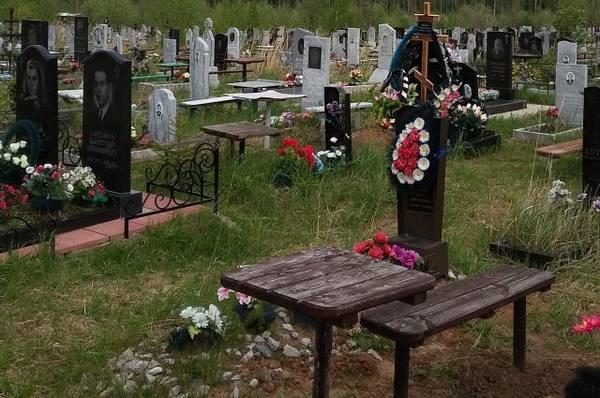 УФАС: в Перми полицейские незаконно передавали данные об умерших