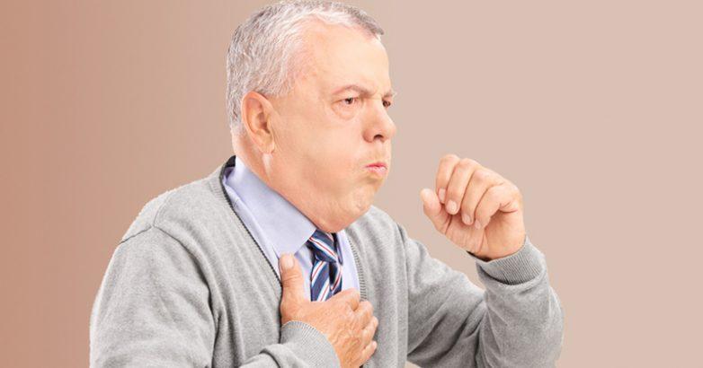 Как распознать сердечный кашель и вовремя начать лечение?