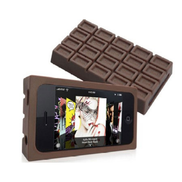 http://www.myiphonecases.com.au/image/cache/data/Chocolate-1-600x600.jpg