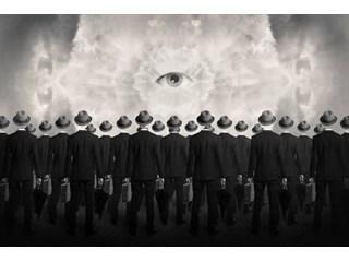 Хозяева мира: как происходит согласование и управление на самом верху