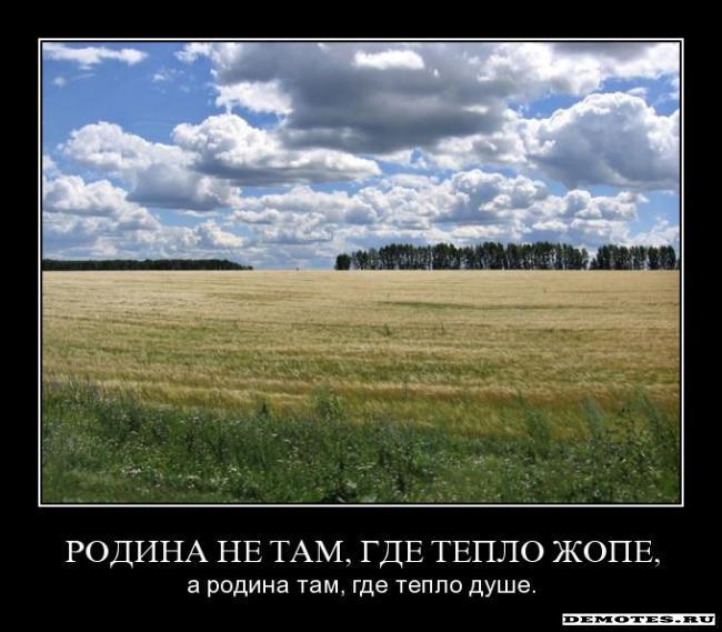 Видео , которое тронуло меня до слез. Украинцам смотреть обязательно.