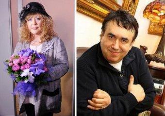 Садальский в ударе: унизил Галкина и раскрыл настоящий возраст Пугачевой
