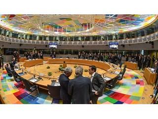 Хитрый ход: Европа развязала руки России