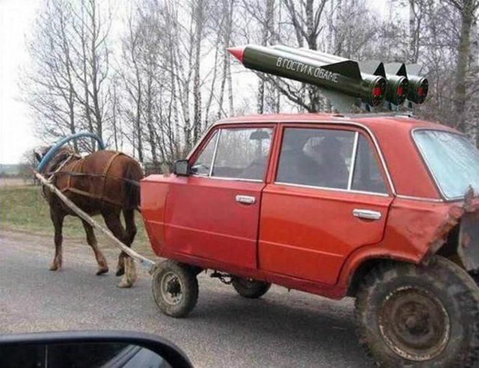 Неповторимые кадры с родных просторов смешные, только в россии, удачный кадр, фото, юмор