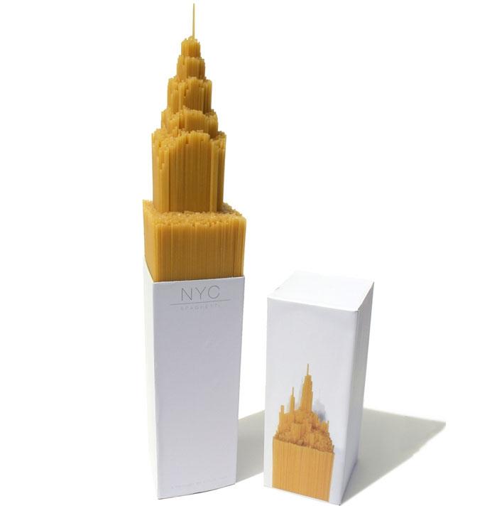 45 примеров лучшего дизайна упаковки  лучший, дизайн, упаковка