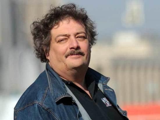 «Слова Дмитрия Быкова о Гитл…