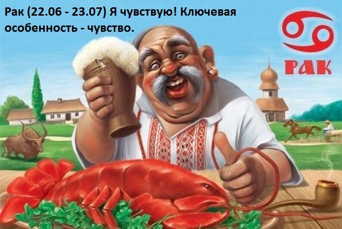 http://mtdata.ru/u29/photoE2AA/20815729869-0/original.jpg#20815729869