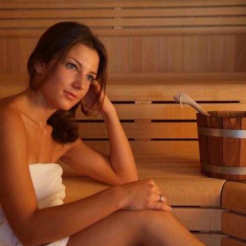 Яндекс женщины в бане 2 фотография