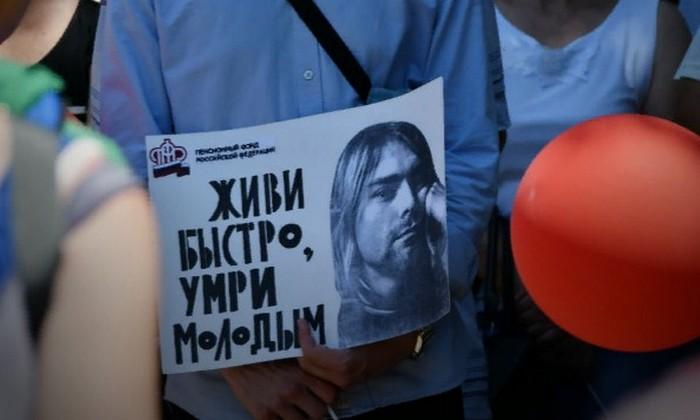 Средняя зарплата – 43 тысячи? Почему россияне не верят Росстату