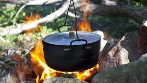 Суп гороховый по-охотничьи Рецепт, Суп, Длиннопост, Еда, Кулинария