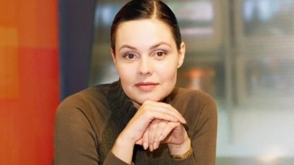 Екатерина Андреева высказала…