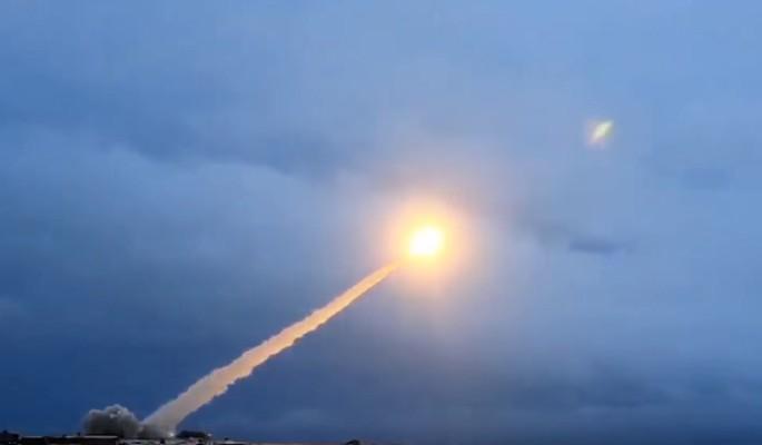 """""""Полный отстой"""": в США высказались о представленных Путиным ракетах"""