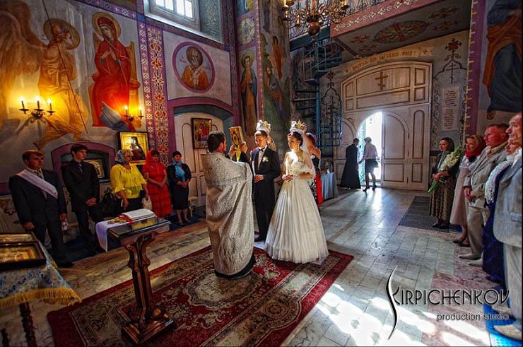 календарь венчаний на 2013 год