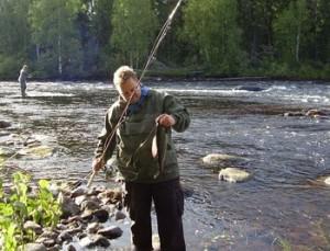 рыбак рыбаку советы