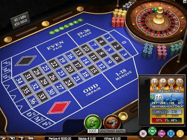 frantsuzskaya-ruletka--professionalnaya-seriya-kazino