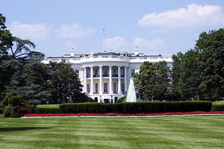 Белый дом готовится нанести удар по ОДКБ