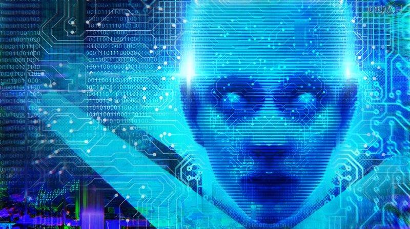 Эксперт сравнил кибератаки с использованием искусственного интеллекта с атомным оружием