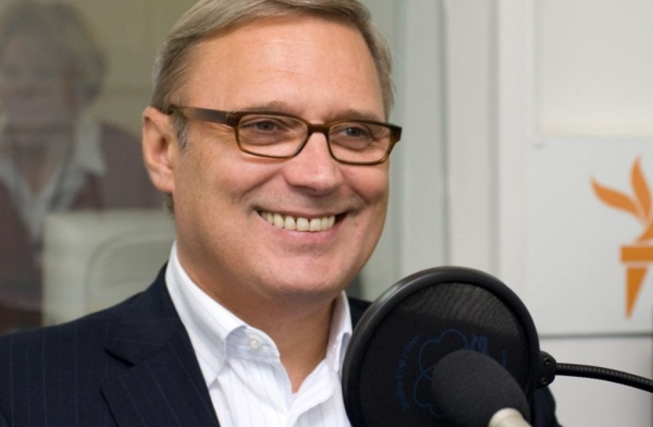 Экс-премьер Касьянов поддержал перевод русских школ вЛатвии налатышский