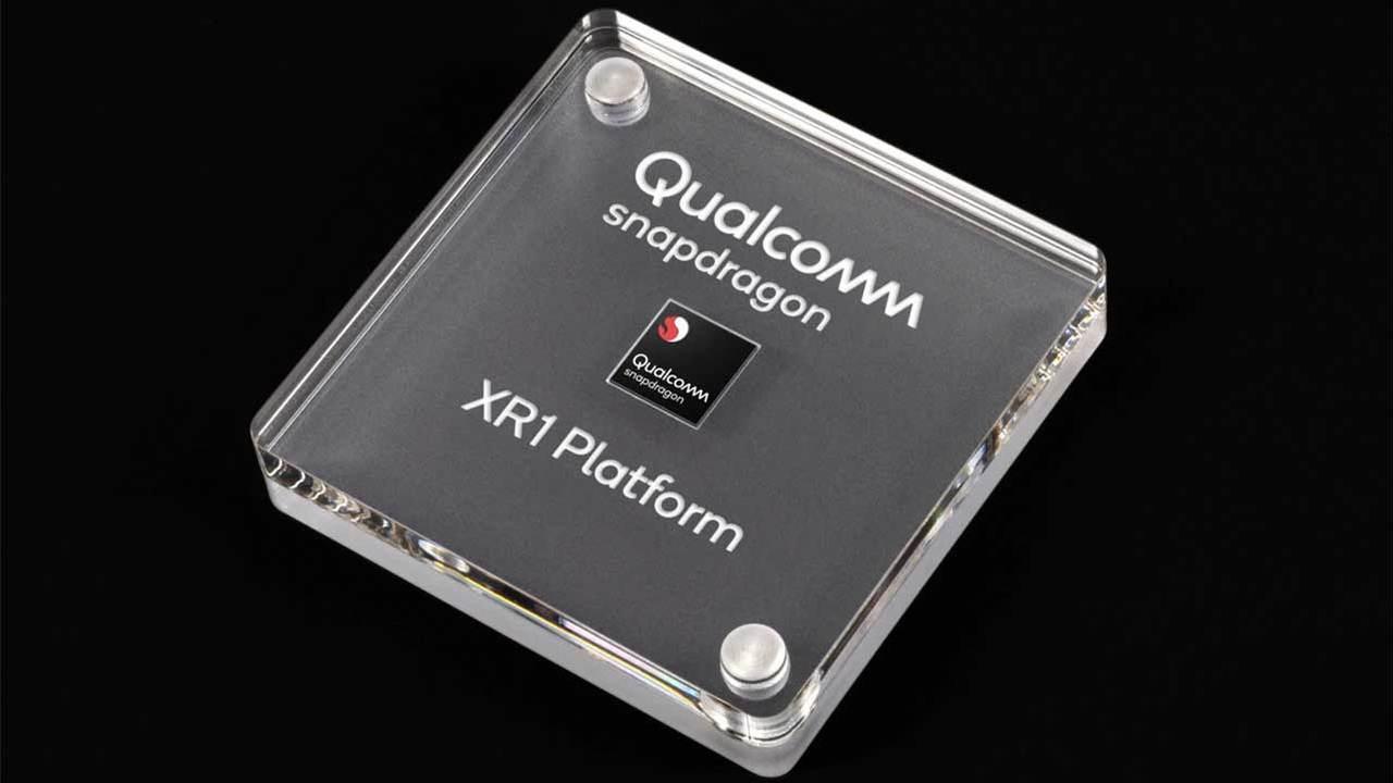 Новый чипсет Qualcomm поможе…