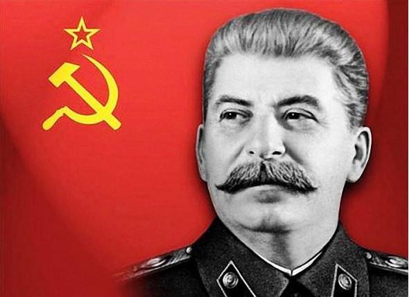 Очерк о стратегии России: СССР-2