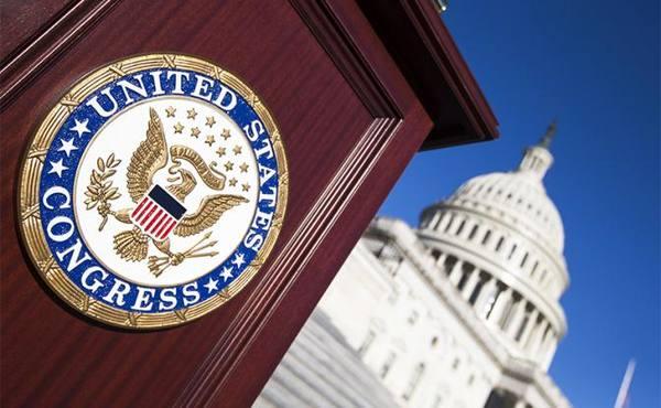 Опрос: партия Трампа проиграет выборы в Конгресс