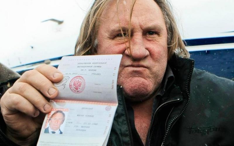 какая обязана быть зарплата чтоб дали гражданство финляндии