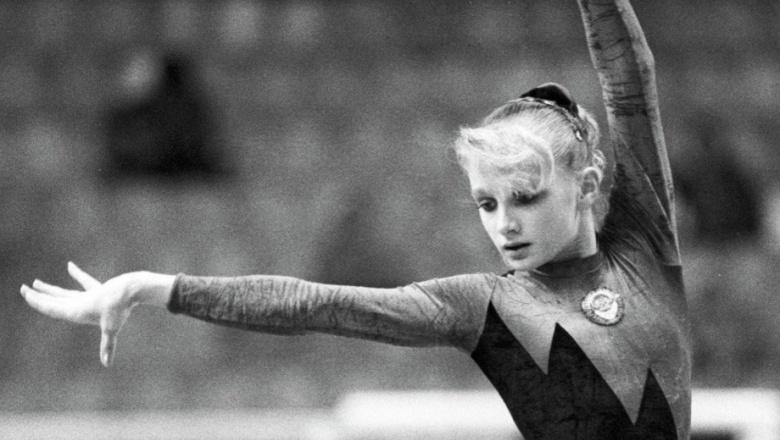 Другая история Золушки. Лучший гимнаст СССР оказался насильником?