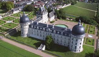 http://www.lemoulinduport.com/client/gfx/photos/contenu/chateau-de-valencay_145.jpg